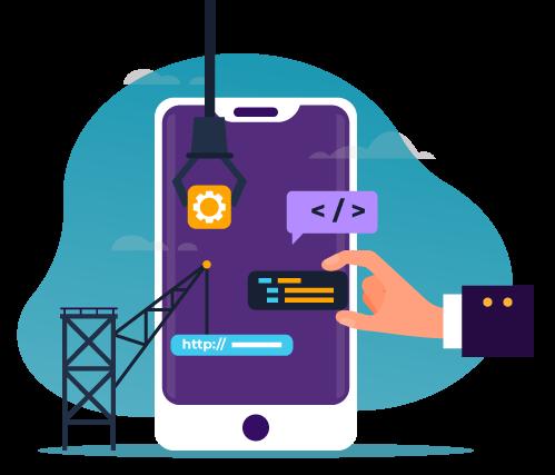 Mobile App Developer Test